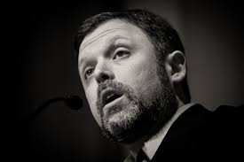 Tim Wise – The History Of Racial Discrimination – Motivational bio