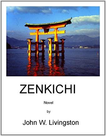 Zenkichi