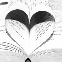 love_of_books_202371