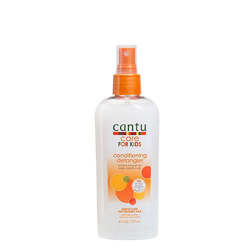 Cantu Kid Conditioning Detangle