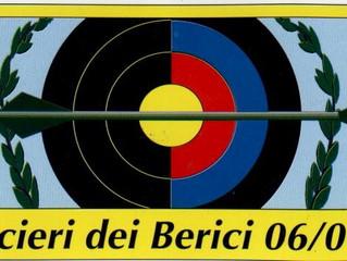 Sarego (VI) - Campionato Regionale H&F
