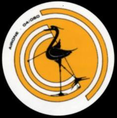 logo_airone.jpg