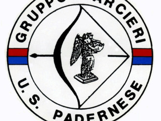 Paderno - Gara interregionale 18mt