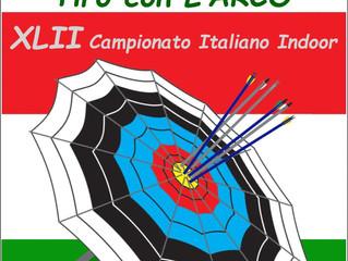 Rimini - Campionato italiano indoor