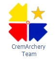 logo_cremarchery.jpg