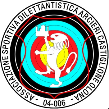 logo_casteglioneolona.jpg