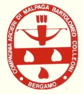 Almenno S.Salvatore - Campionato regionale 18mt