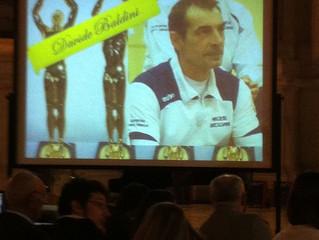 Brescia - Oscar dello sport Bresciano