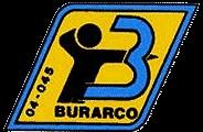 Vimercate (MB) - Campionato regionale giovanile 70/60 round