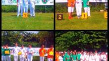 Torino - Trofeo Doni