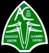 Darfo Boario Terme - Gara provinciale H & F 12+12
