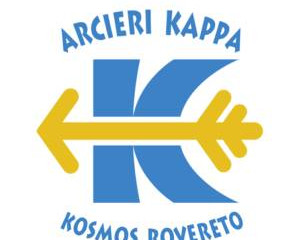 Rovereto (TN) - Interregionale 18mt