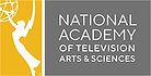 NATAS-logo-horizontal-left.jpg