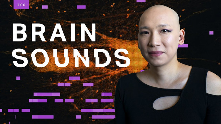 Making Music from Neurons