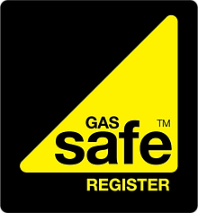 Gas Safe logo .png