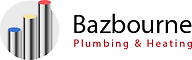 Bazbourne Plumbing And Heating Uk .png