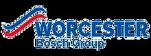 ff78332f31f4ee8a8fd500236e88bb78_worcester-bosch-logo-worcester-bosch-boiler-logo-transparent-png-_8