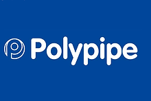 Polypipe Logo.png