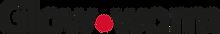 Glow-worm_Logo.png