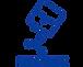スパイスキューブ株式会社のロゴデザイン_edited.png