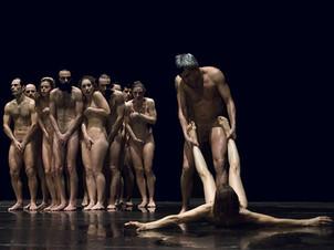 OFF/OFF Festival inaugura un nuovo teatro a Roma