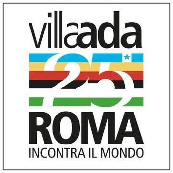 Quei primi 25 anni di Villa Ada