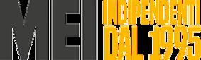 logo-web-280.png