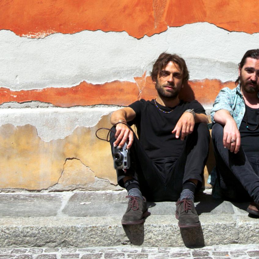 Cammarata & Dimartino