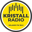 cropped-LOGO-KRISTALL-DEF.png