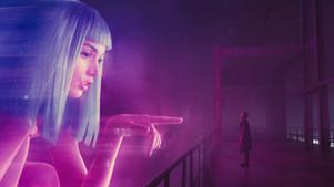Blade Runner 2049 vince la scommessa ed è ancora più cult