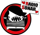 logo-radio-nuovo-web.png