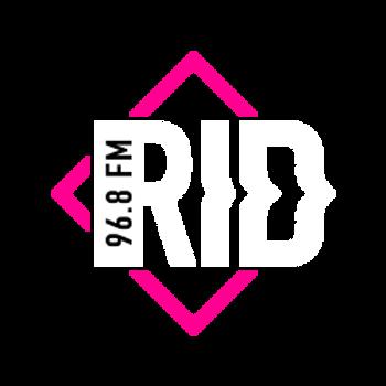 LOGO-RID-2019_footer.png