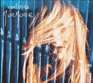 """""""MURMURE"""" IL RESPIRO DELLA MUSICA DI CARLOT-TA"""