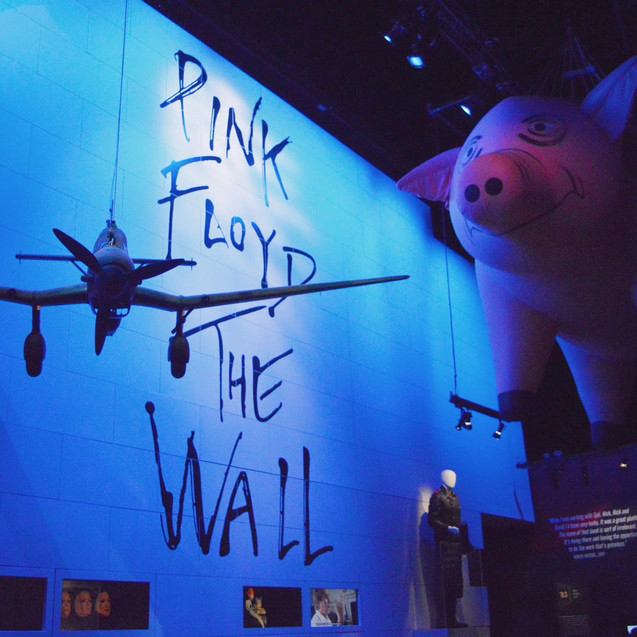 The-Pink-Floyd-Exhibition4