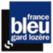 logo france bleu.PNG