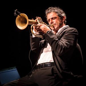 Grande jazz per i 34 anni del Paolo Fresu Quintet a Ostia Antica