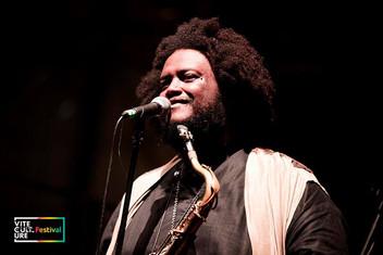 Kamasi Washington, grande jazz allo stato libero