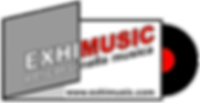 LOGO-EXHIMUSIC_COLORE.png