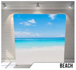 Beach Charlotte Fun Photo Booth Best Mos