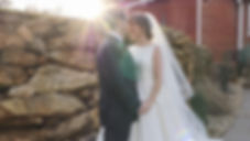 charlotte wedding videographer columbia hickory gastonia mathews wedding videography videographer top rated affordable cinematic