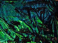 Multi colored mermain charlottes best mo