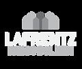 LogoLafrentzImmosite.png
