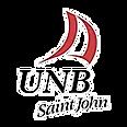 unb-saint-john_edited.png