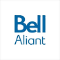 Bell-Aliant-logo_edited_edited.png