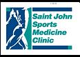 Saint-John-Sports-Medicine-Clinic-logo.p