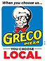 logo-en Greco.png