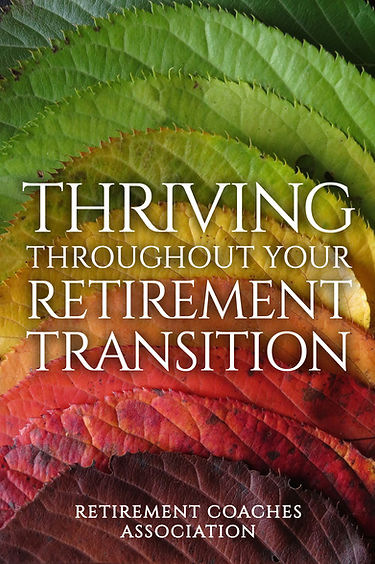 Thrive front cover.jpg