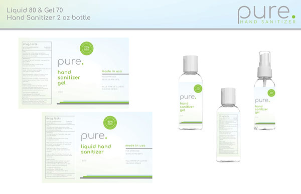 Pure Hand Sanitizer Label Options1-33.jp