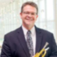 Dr. Daniel Kelly.jpg