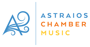 Astraios Chamber Music